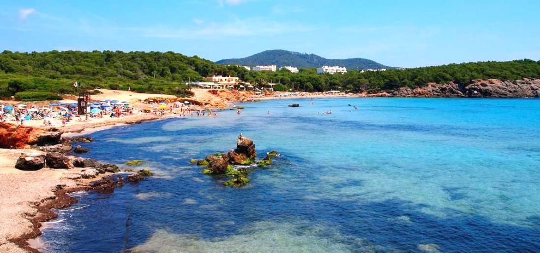 Ibiza fkk